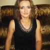 Анна, 41, г.Ташкент