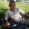валентин, 32, г.Алматы (Алма-Ата)