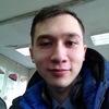 Владислав, 21, г.Чита