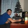 Дим, 32, г.Учалы