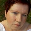 Antonina, 37, Ardatov