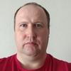 Aleksandr, 43, Abaza