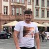 Fatih, 30, г.Diez