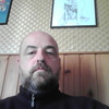 stoyn, 42, г.Варна