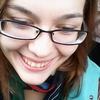 Татьяна, 22, г.Брянск