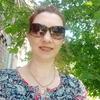 Валентина, 49, г.Ачинск
