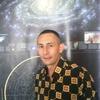 Леонид, 38, г.Киев