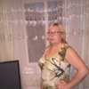 Ольга, 36, г.Болград