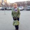 Софья, 53, г.Асбест