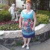 Марина, 51, г.Ростов-на-Дону