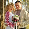 Любомир, 29, Броди