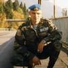 Дима, 43, г.Покров