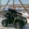 Денис, 30, г.Котовск