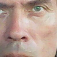 Cthutq, 53 года, Близнецы, Москва