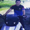 Oybek, 29, г.Ташкент