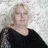 людмила, 62, г.Тюмень