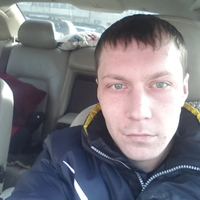 александр, 30 лет, Дева, Ангарск