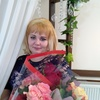 Ірина, 27, Хмельницький