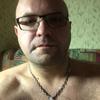 Тимофей, 32, г.Тюмень