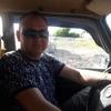 Igor, 36, Satpaev