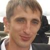 владимир, 30, г.Пермь