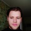 Олег, 27, г.Таллин