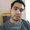 Husan, 23, г.Ташкент