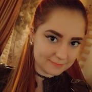 Елена 35 Смоленск