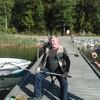 Александр, 63, г.Таллин