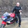 Павел, 55, г.Троицк