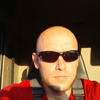 Сережа, 36, г.Абакан