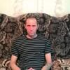 Александр, 51, г.Октябрьский (Башкирия)