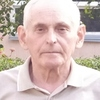 Iskander, 70, Bishkek