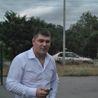 иван, 31 год, Дева, Ростов-на-Дону