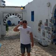 Начать знакомство с пользователем Валерий 47 лет (Козерог) в Светлогорске