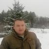 Роман, 39, г.Вологда