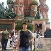 Дмитрий, 29, г.Северск