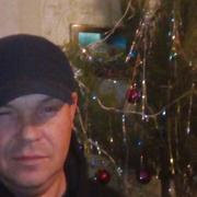Oleg Radasow 49 Днепр