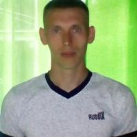 Александр Щербина, 36 лет, Скорпион, Иркутск