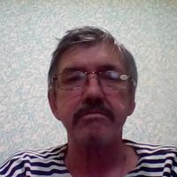 Анатоль, 31 год, Козерог, Невинномысск