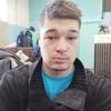 Sergey, 21, Nar