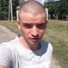 Сергей, 22, Ізмаїл