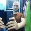 Константин, 39, г.Ставрополь