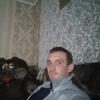 Богдпн, 35, г.Черкассы