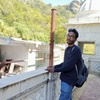 vinod, 24, г.Бихар
