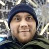 Гера, 26, г.Москва
