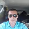 Nikolay, 42, Sheksna