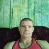 Денис, 41, г.Коркино
