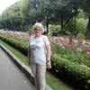 людмила, 63, г.Подольск