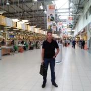 Евгений 52 года (Весы) хочет познакомиться в Туапсе